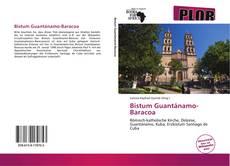 Borítókép a  Bistum Guantánamo-Baracoa - hoz
