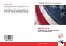 Couverture de Vito Fossella