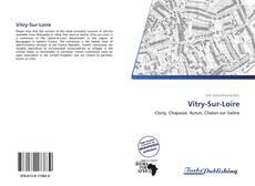 Bookcover of Vitry-Sur-Loire
