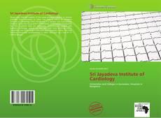 Sri Jayadeva Institute of Cardiology的封面