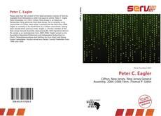 Portada del libro de Peter C. Eagler