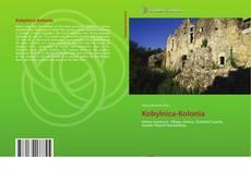 Couverture de Kobylnica-Kolonia