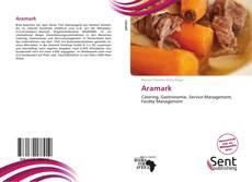 Portada del libro de Aramark