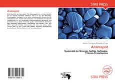Buchcover von Aramayoit