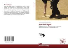 Borítókép a  Ron Behagen - hoz