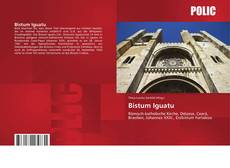 Bistum Iguatu的封面
