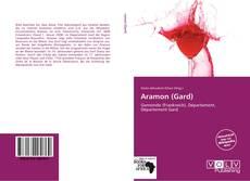 Bookcover of Aramon (Gard)