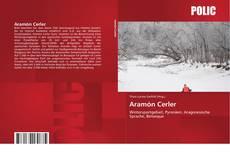 Buchcover von Aramón Cerler
