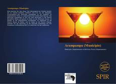 Buchcover von Arampampa (Municipio)