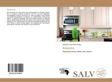 Bookcover of Arancino