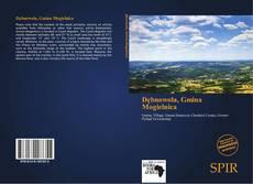 Bookcover of Dębnowola, Gmina Mogielnica