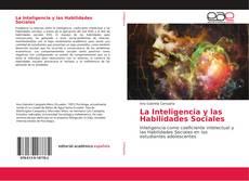 Portada del libro de La Inteligencia y las Habilidades Sociales