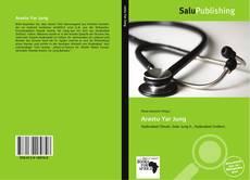 Bookcover of Arastu Yar Jung