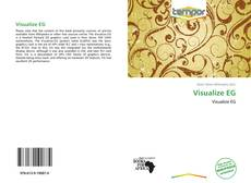 Bookcover of Visualize EG