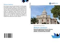 Обложка Bistum Jackson