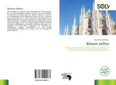 Copertina di Bistum Jaffna