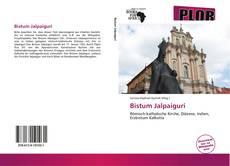 Couverture de Bistum Jalpaiguri