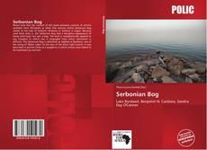Bookcover of Serbonian Bog