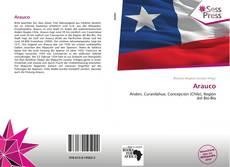 Bookcover of Arauco