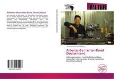 Обложка Arbeiter-Samariter-Bund Deutschland