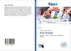Bookcover of Oxo (Food)