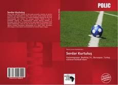 Bookcover of Serdar Kurtuluş