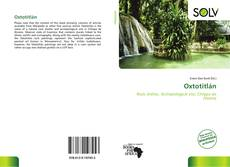 Bookcover of Oxtotitlán