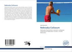 Nebraska Coliseum的封面