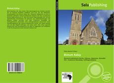 Buchcover von Bistum Kalay