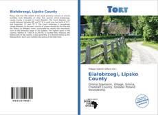 Borítókép a  Białobrzegi, Lipsko County - hoz
