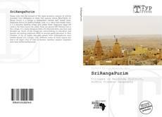 Bookcover of SriRangaPurim