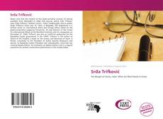 Bookcover of Srđa Trifković