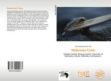 Nebraska Crew的封面
