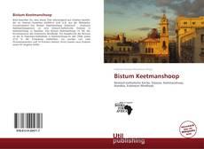 Portada del libro de Bistum Keetmanshoop
