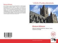 Couverture de Bistum Kilmore