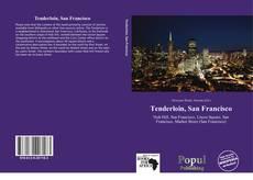 Bookcover of Tenderloin, San Francisco