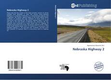Bookcover of Nebraska Highway 2