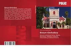 Bookcover of Bistum Klerksdorp