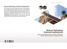 Borítókép a  Bistum Koforidua (römisch-katholisch) - hoz