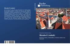 Buchcover von Biendorf (Anhalt)