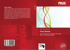 Portada del libro de Viva Home
