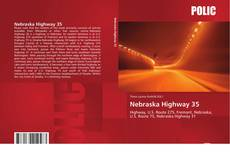 Bookcover of Nebraska Highway 35
