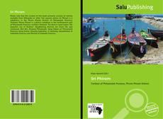 Sri Phirom kitap kapağı