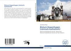 Portada del libro de Bistum Kopenhagen (römisch-katholisch)