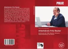 Arbeitskreis Fritz Reuter的封面