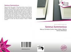 Buchcover von Serenus Sammonicus
