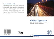 Bookcover of Nebraska Highway 68