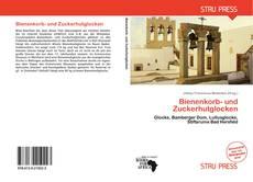 Buchcover von Bienenkorb- und Zuckerhutglocken