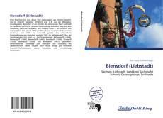 Biensdorf (Liebstadt) kitap kapağı