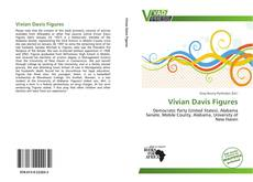 Обложка Vivian Davis Figures